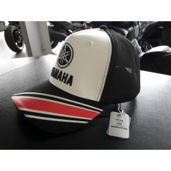 Cappello Yamaha