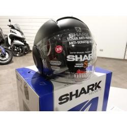 Shark Micro